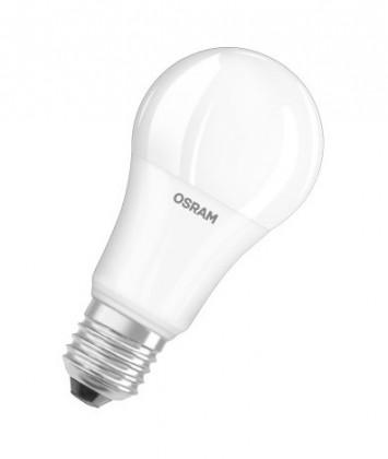 LED žárovky LED žárovka Osram ClasA, E27, 13W, neutrální bílá, 3 ks