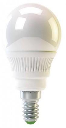 LED žárovky LED žárovka RS LINE E14/4W 320lm 3000K