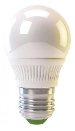 LED žárovky LED žárovka RS LINE E27/4W 320lm 3000K