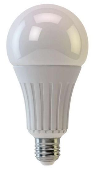 LED žárovky LED žárovka SUPER LIGHT PREMIUM 20W E27 teplá bílá