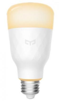 LED žárovky LED žárovka Yeelight DP153, SMART, stmívací