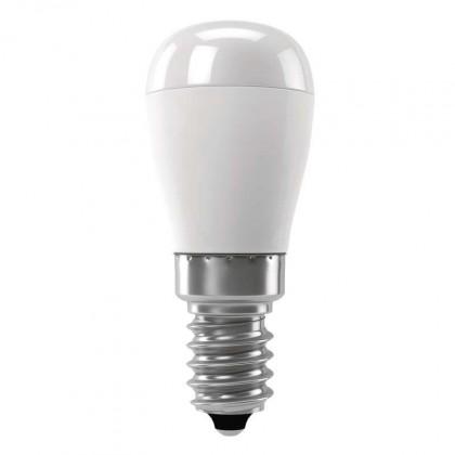LED žárovky Žárovka do lednic 230V 1W E14