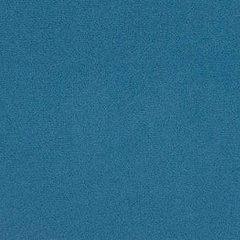 Ledi - Pohovka (cayenne 1122, korpus/trinity 13, sedák)