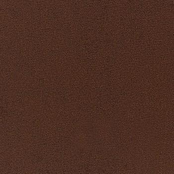 Ledi - Pohovka (cayenne 1122, korpus/trinity 7, sedák)