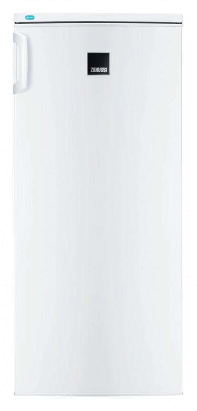 Lednice ZLEVNĚNO Jednodveřová lednice Zanussi ZRA 21600WA