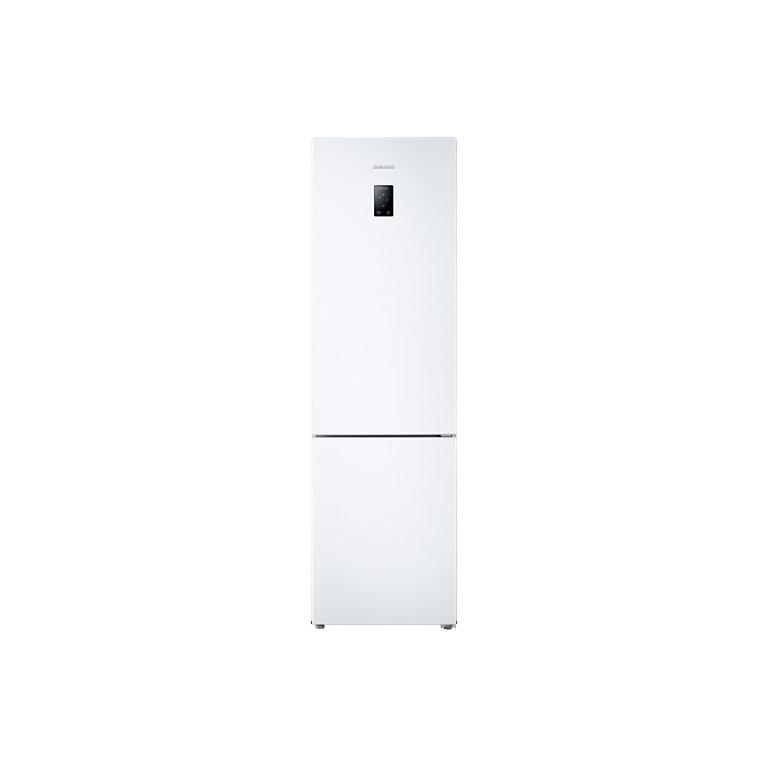 Lednice ZLEVNĚNO Kombinovaná lednice s mrazákem dole SAMSUNG RB37J5249WW/EF, A+++