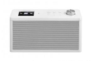 Lenco KCR-2014, kuchyňské internetové a FM rádio s Wi-Fi POUŽITÉ