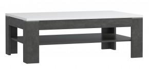 Lennox - Konfereční stolek (C272)