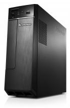 Lenovo IC H300s, i34170/8G/1TB/2GB grafika/W10 (90F1006KXS)
