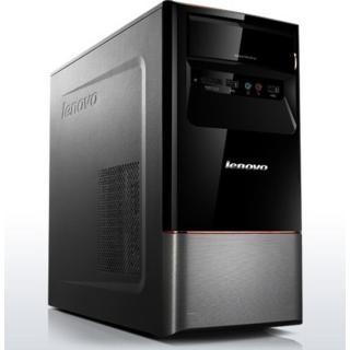 Lenovo IC H430, 57310575