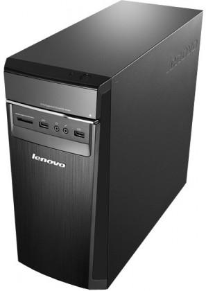 Lenovo IC H50, 90BF004BCK