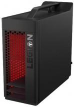 Lenovo IC T530 i5-8400/20G/1TB/NV2G/DVD/W10H