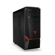 Lenovo IC Y720  AMD Ryzen 5 1400/128GB+1TB/8G/RX 570 4GB/W10H