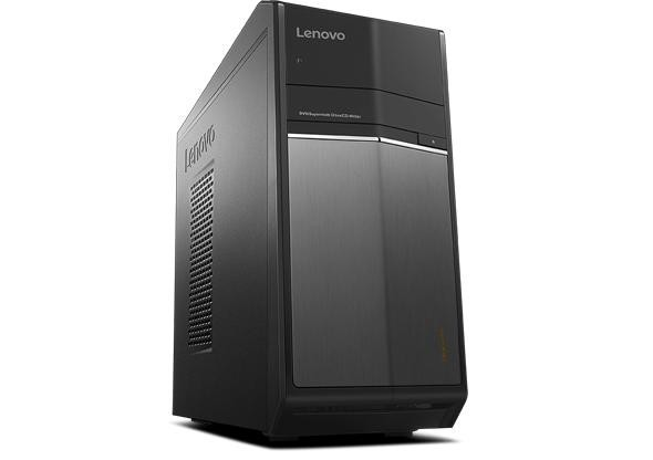 Lenovo IdeaCentre 710 (90FB004GCK)