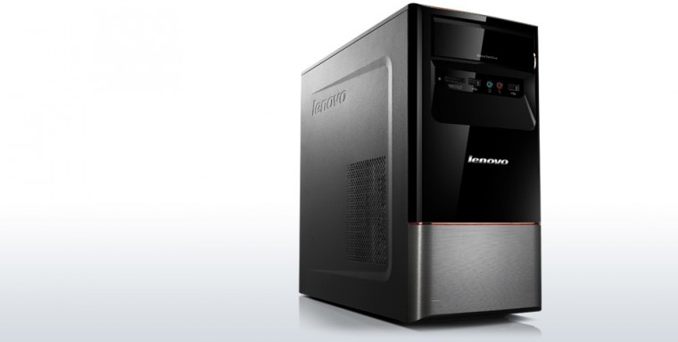 Lenovo IdeaCentre H430 (57309193)