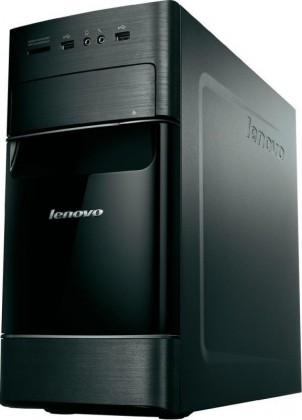 Lenovo IdeaCentre H520 (57316849)