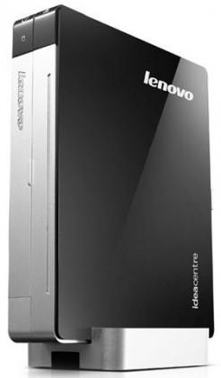Lenovo IdeaCentre Q180, 57302918