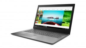 Lenovo IdeaPad 320 80XL0077CK + DRAK!