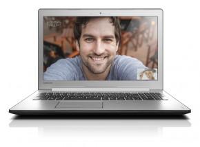 Lenovo IdeaPad 510 80SV003VCK