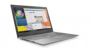 Lenovo IdeaPad 520 81BF0018CK