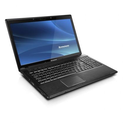 Lenovo IdeaPad G560 (59333107)