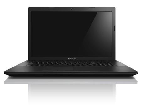 Lenovo IdeaPad G700 (59377715)