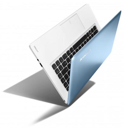 Lenovo IdeaPad U310 59-351538
