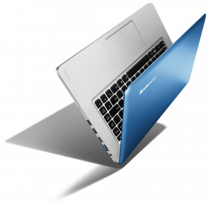 Lenovo IdeaPad U410 59-351521