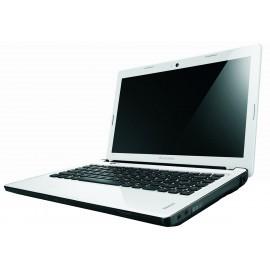 Lenovo IdeaPad Z380G (59336201)