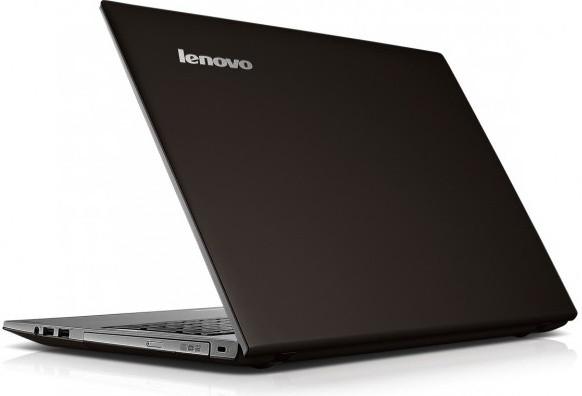 Lenovo IdeaPad Z500 (59392807)