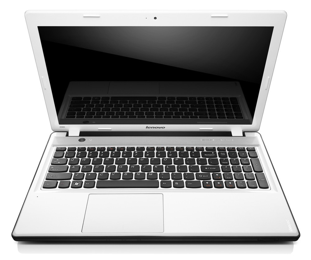 Lenovo IdeaPad Z580 (59334500)