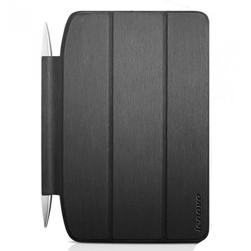 "Lenovo IdeaTab MiiX 2  8"" flip cover + stylus   černá"