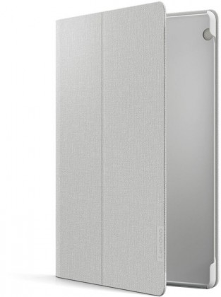 LENOVO Pouzdro Lenovo ZG38C02586 pro Tab P10, bílé