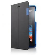 Lenovo pouzdro pro TAB 3 7 Essential , černá ZG38C00959
