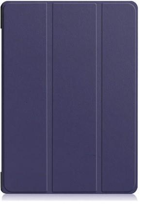 LENOVO Pouzdro Tactical CASETABM7BLUE pro Lenovo TAB M7, modré