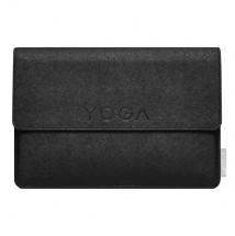 "Lenovo Sleeve pro Yoga TAB 3 8"" (ZG38C00472), černé"