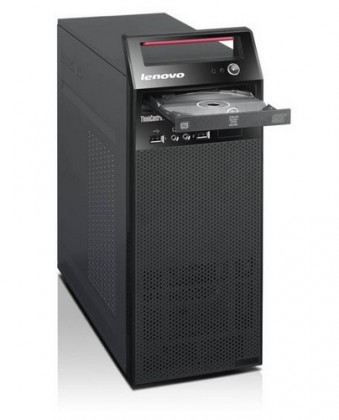 Lenovo ThinkCentre Edge 72 Tower 3484-LAG (RCCLAMC)