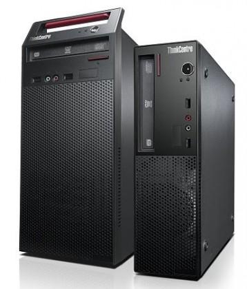 Lenovo ThinkCentre Edge 72 Tower 3492-CGG (RCECGMC)