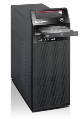 Lenovo ThinkCentre Edge 72 Tower 3492-FAG (RCEFAMC)