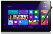 Lenovo ThinkPad 2 N3S4HMC, černá VADA VZHLEDU, ODĚRKY