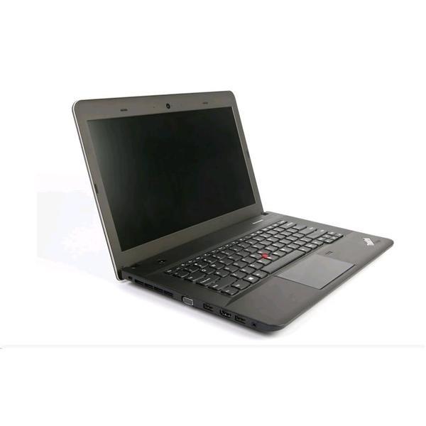 Lenovo ThinkPad Edge E431 černá 6277-48G (N4G48MC)