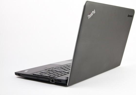 Lenovo ThinkPad Edge E531 6885-5DG černá (N4I5DMC)