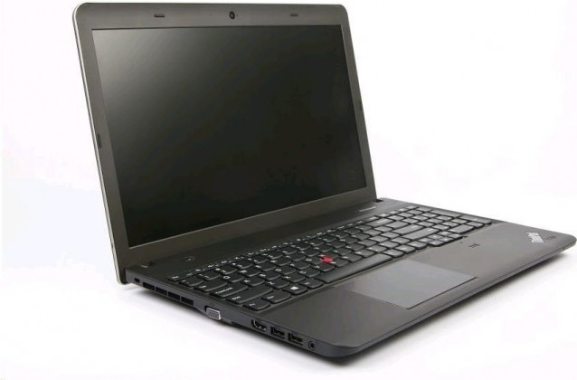 Lenovo ThinkPad Edge E531 6885-69G černá (N4I69MC)