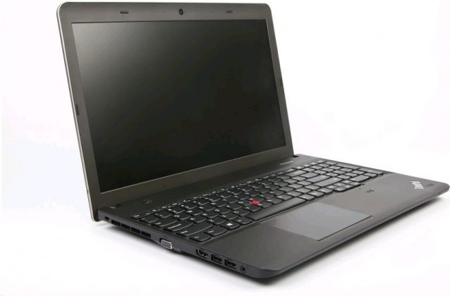 Lenovo ThinkPad Edge E531 6885-7QG černá (N4I7AMC)