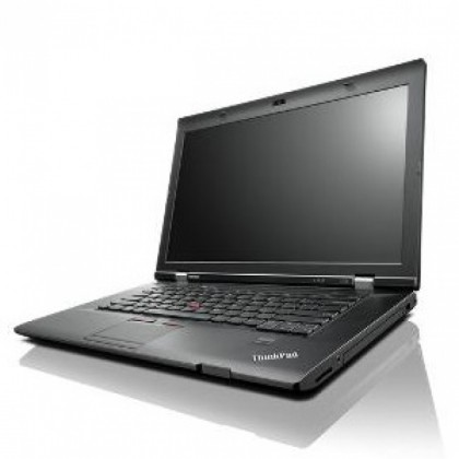 Lenovo ThinkPad L530 2481-4YG (N2S4YMC)