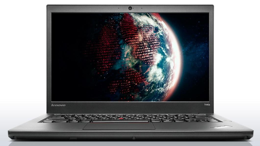 Lenovo ThinkPad T440s 20AQ0-00S (20AQ000SMC)