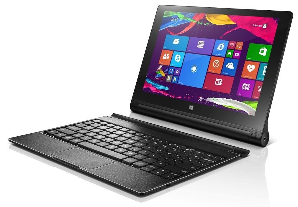 Lenovo Yoga 10 (59427161)