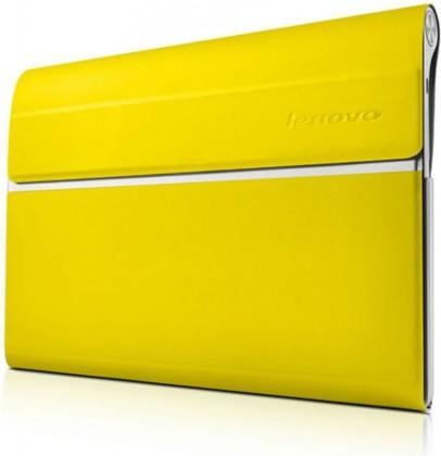 """Lenovo Yoga 2 8"""" 888017167 - žlutá"""