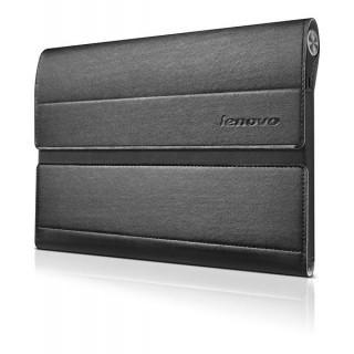 "Lenovo Yoga 2 8"" 888017180 - černá"