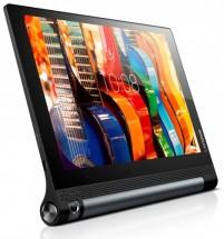 "Lenovo Yoga 3 10"" LTE, (ZA0K0009CZ) (ZA0K0013BG) (čierny)"